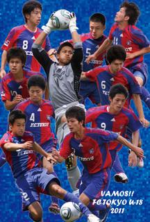 2011card_1.jpg