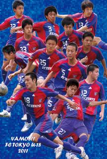 2011card_2.jpg